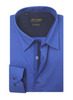 T79SCP04007-сорочка мужская