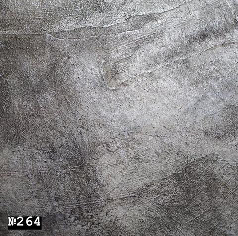 Фотофон виниловый «Бетонная плита» №264