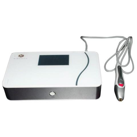 Косметологический аппарат Fractional BC-RF2