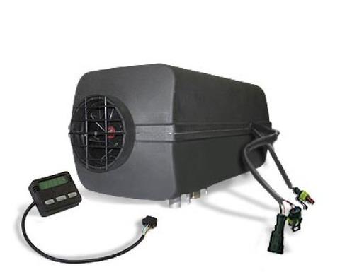 Автономный отопитель Планар 44Д-24-GP-S