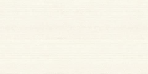 Плитка настенная  Emilia Crema  WT9EML01 500х249