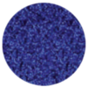 10 сине-сереневый