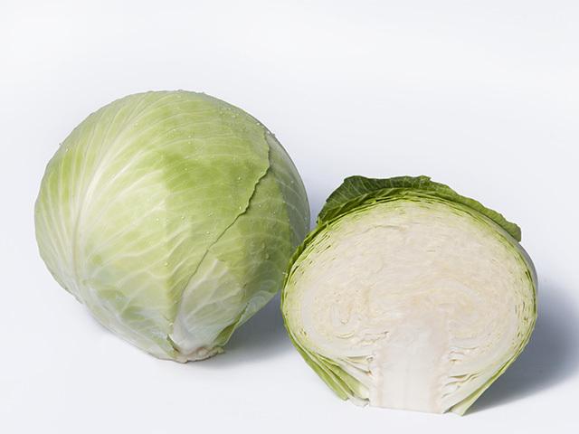 Белокочанная Сторка F1 семена капусты белокочанной (Takii / Таки) Сторка_F1.jpeg