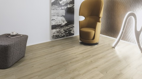 Kaindl Natural Touch Standard Plank Классик K4420