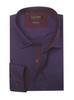 T77RDM0702-сорочка мужская