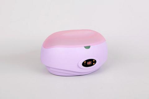 Цифровая парафиновая ванна SD-56