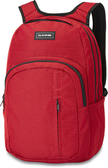 Рюкзак Dakine CAMPUS PREMIUM 28L CRIMSON RED