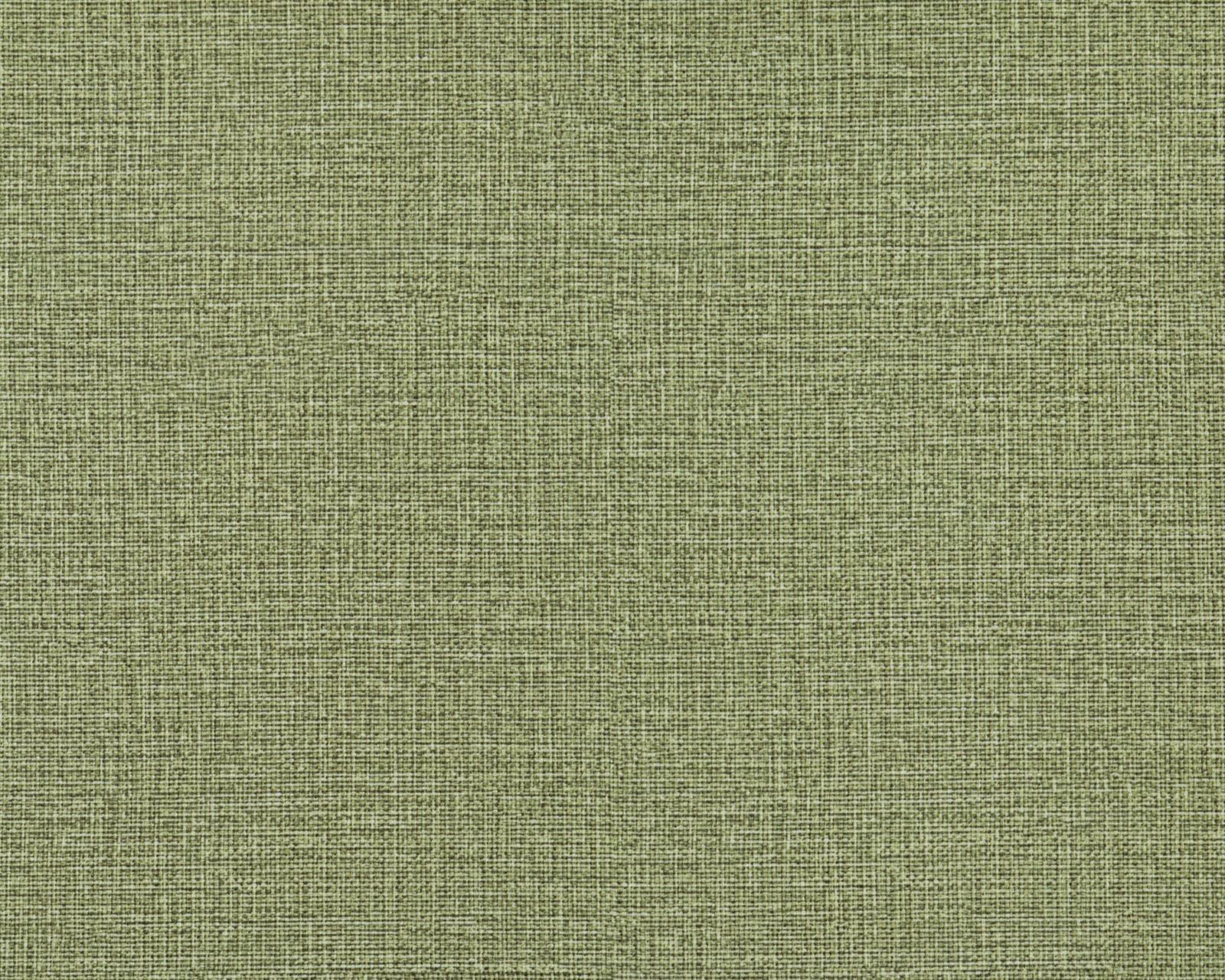 Twist Green велюр