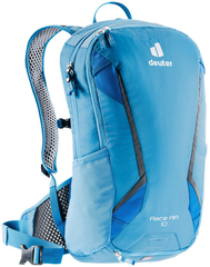 Рюкзак Deuter Race Air 10 (2021)