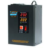 Стабилизатор Энергия Voltron РСН-2000 ( 2 кВА / 2 кВт ) - фотография