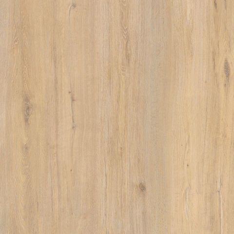 Ламинат Kronostar Grunhof 832 D1836 Дуб Сируп V4