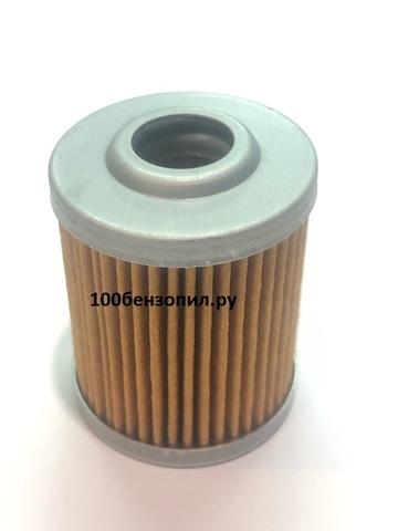 Фильтр топливный Robin Subaru