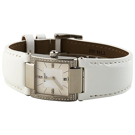 Часы наручные Tissot T0903106611600