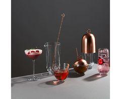 Стакан для виски «Hepburn», 380 мл, фото 4