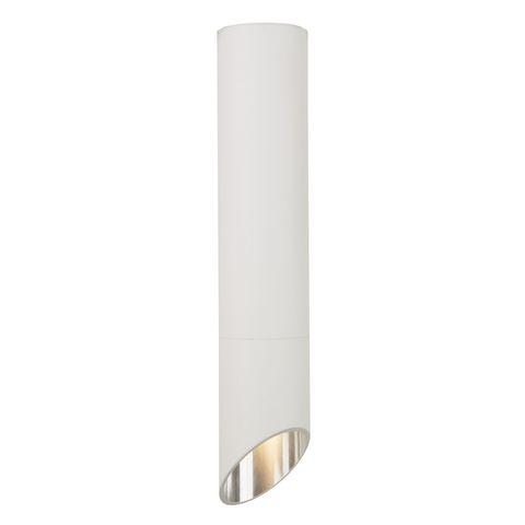Потолочный светильник Maytoni Lipari C026CL-01W