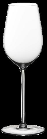 Riedel Sommeliers Superleggero - Фужер Riesling/Zinfandel 380 мл хрустальное стекло (stemglass) тубус