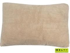 Подушка из шерсти Классика