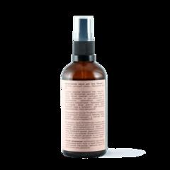 Ароматическое масло для тела - цветущая сакура Япония, SmoRodina