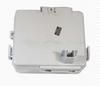 Электронный модуль для холодильника Whirlpool (Вирпул) 481221838633