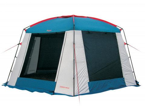 Туристический тент-шатер Canadian Camper Summer House