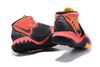Nike Kyrie 6 'Bruce Lee'