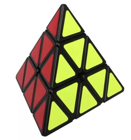 070-4007 Магический кубик