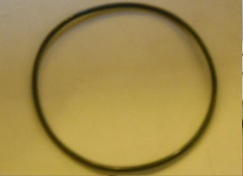25100133 Кольцо уплотнительное диа. 89,5 х 3 мм для насоса 8000 л/час
