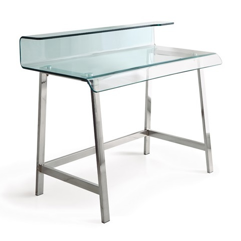 Письменный стол DUPEN DK-903