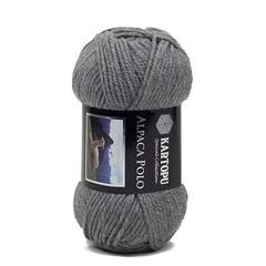 K1001 (Серый)