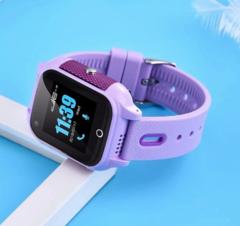 GPS Часы Smart Baby Watch FA28