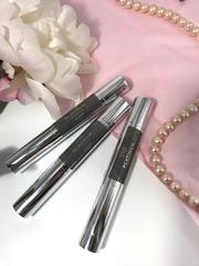 Ручка гель-лак PEN PLATINUM для ногтей