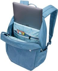 Рюкзак Thule Notus Backpack 20L Aegean Blue - 2