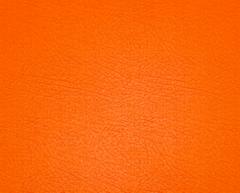 Искусственная кожа Easysan (Изисан) 0951