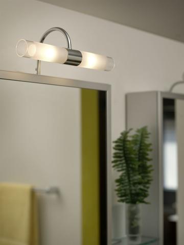 Бра для ванной комнаты  Eglo GRANADA 85816 3