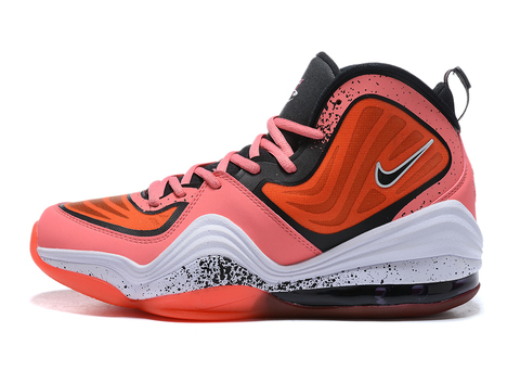Nike Air Penny 5 'Lil Penny'