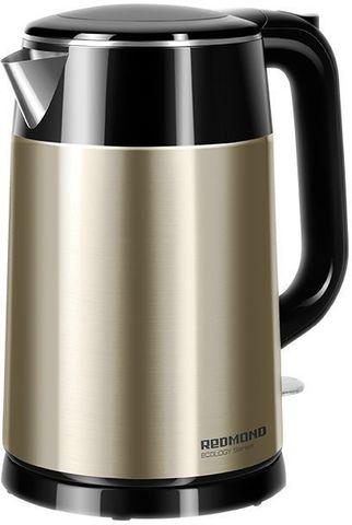 Чайник REDMOND RK-M1582, Шампань