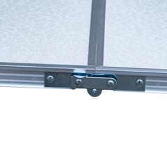 Стол  раскладной Berger CF-1305