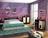 Спальня модульная ЭРИКА-2