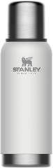 Термос Stanley Adventure 1L Белый (10-01570-021)
