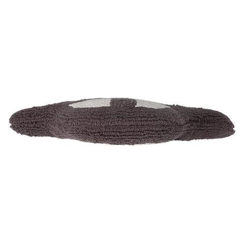 Подушка Lorena Canals Car Cushion (22 x 50 см)