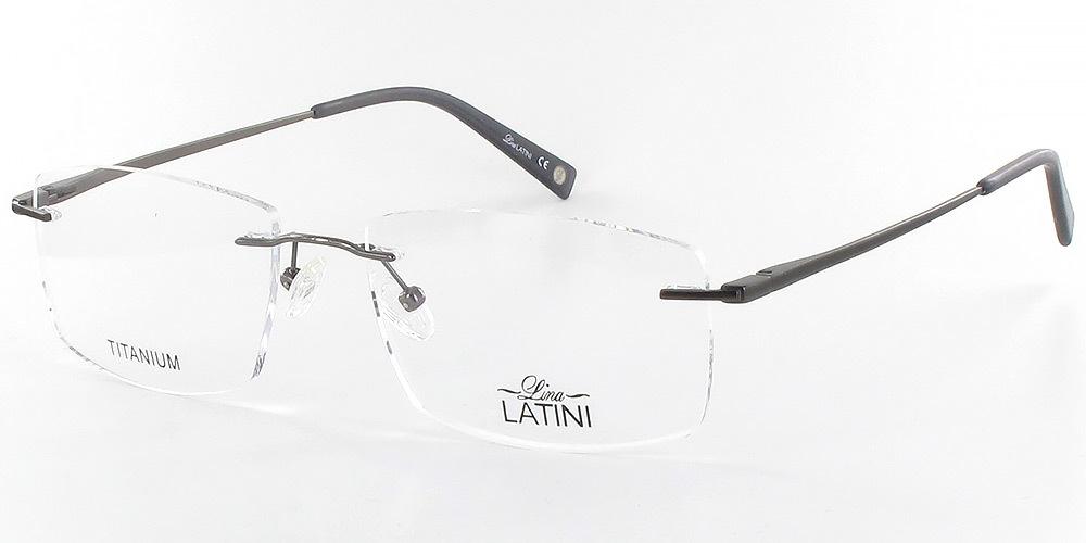62601-011 Lina Latini