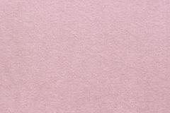 Микровелюр Avelina (Авелина) 9180