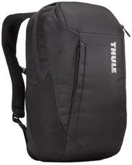 Рюкзак городской Thule Accent Backpack 20L черный