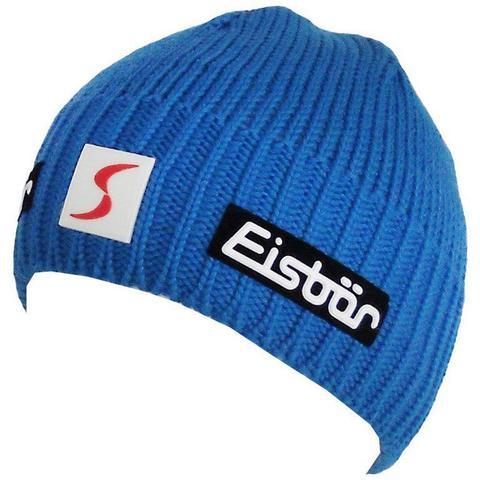 Картинка шапка Eisbar trop sp 026 - 1