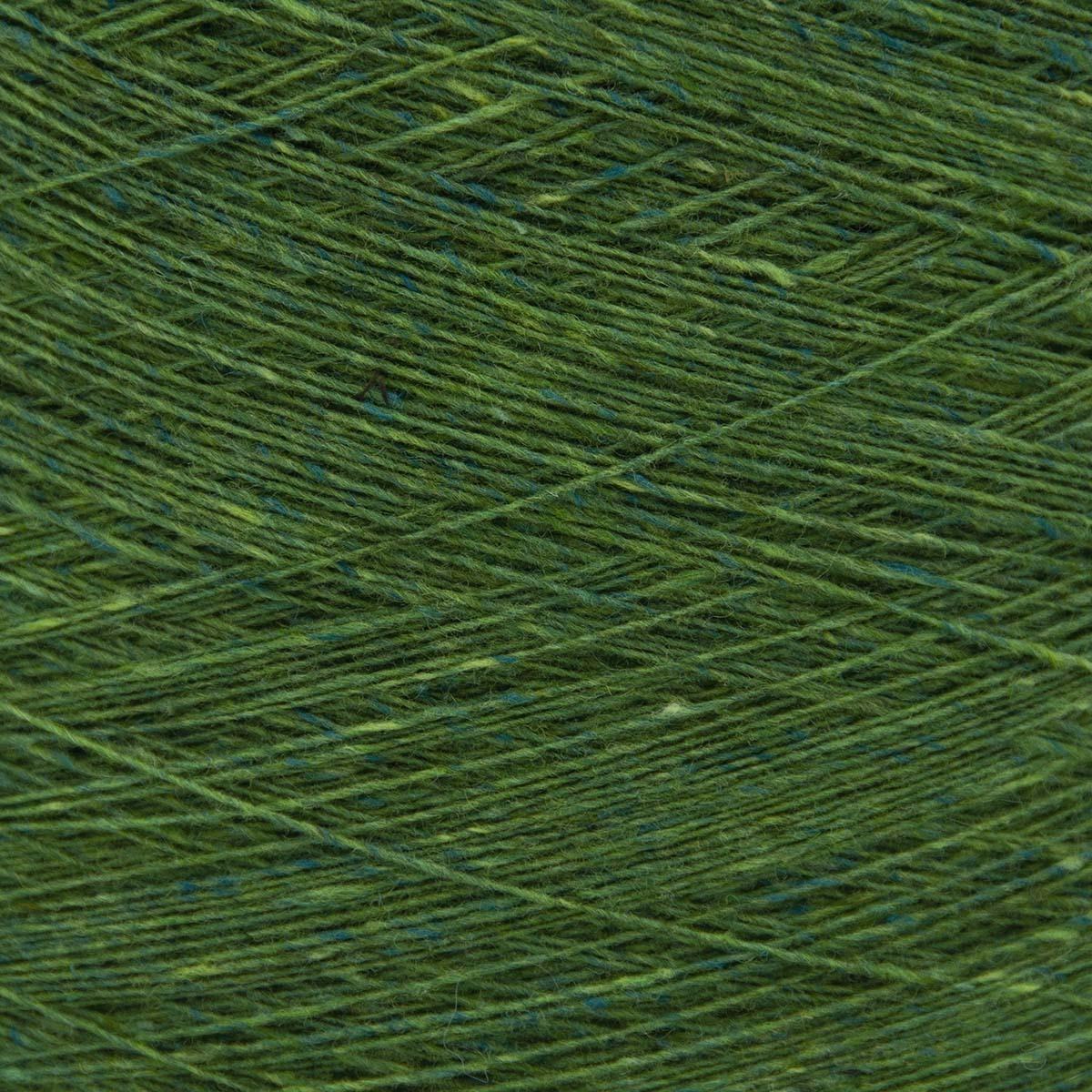 Knoll Yarns Galanta - 1613
