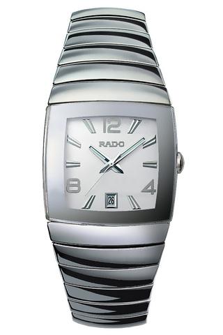 RADO R13599102