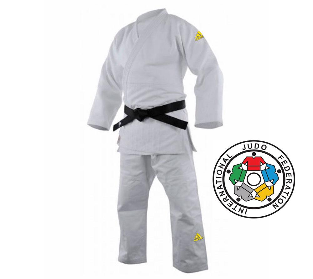 Кимоно и пояса Кимоно для Judo Champion II IJF Olympic 1da8c8756d51fb949f92282315f3c714.jpg
