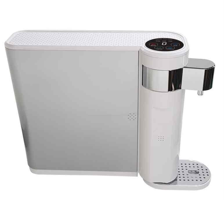 Hydrogen Water Ionizer IONPIA H2-9000
