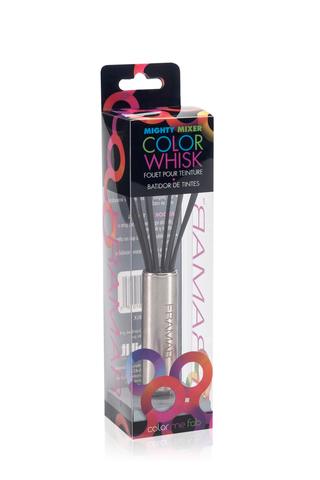 Color Whisk | Венчик для смешивания краски в упаковке