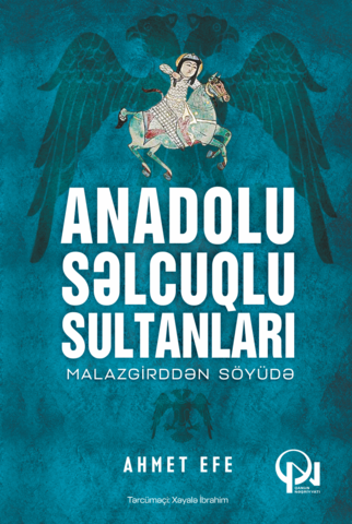 Anadolu Səlcuqu sultanları